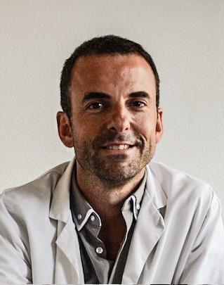 Docteur Nicolas Chevalier Gynécologue Gynedoc