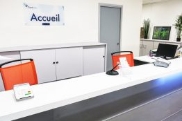 Accueil Gynedoc gynécologue Montpellier