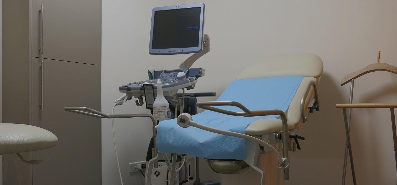 Salle d'examen gynécologique Montpellier avis